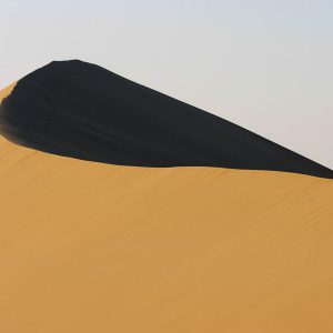 Varzaneh-Desert.1