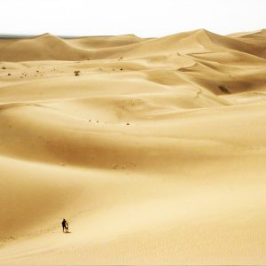 Varzaneh-Desert.11
