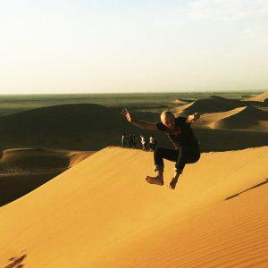 Varzaneh-Desert.13