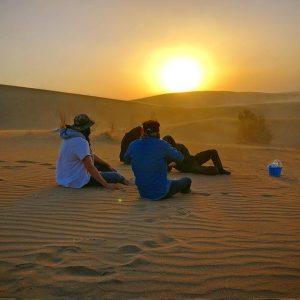 Varzaneh-Desert.6