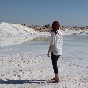 Varzaneh-Desert.8