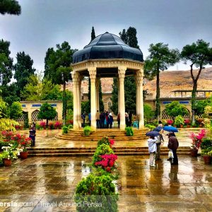 Hafez-Tomb-Shiraz-TAPPersia