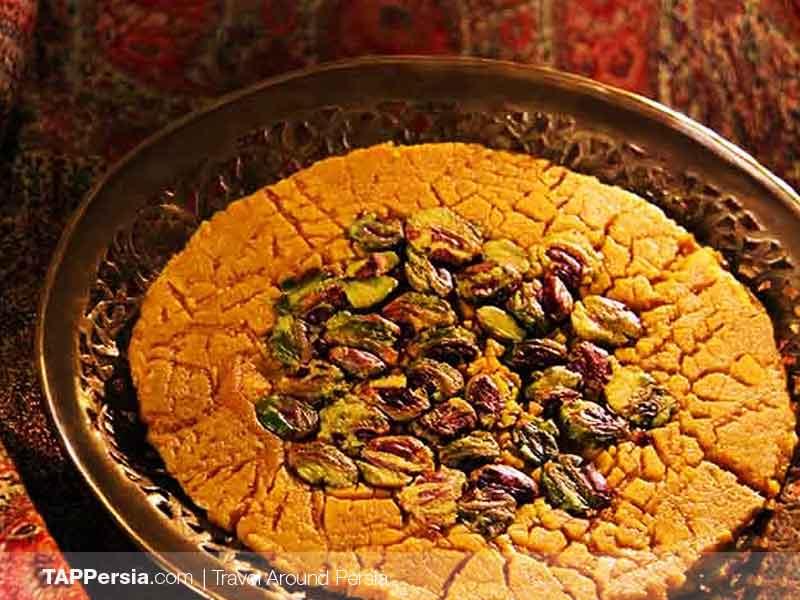 Sohan - Isfahan