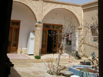 Online Booking Chapaker Eco-Guest House - Isfahan - Budget Travel To Iran | TAP Persia