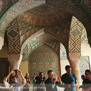 Shiraz-Free-Walking-Tour-2-TAPPersia