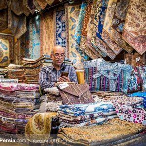 Shiraz-Free-Walking-Tour-7-TAPPersia