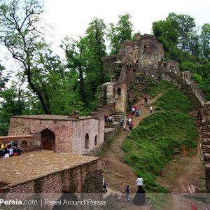 Rudkhan-Castle-3-TAPPersia