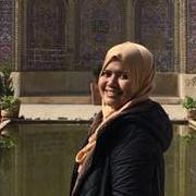TAP Persia  Testimonials