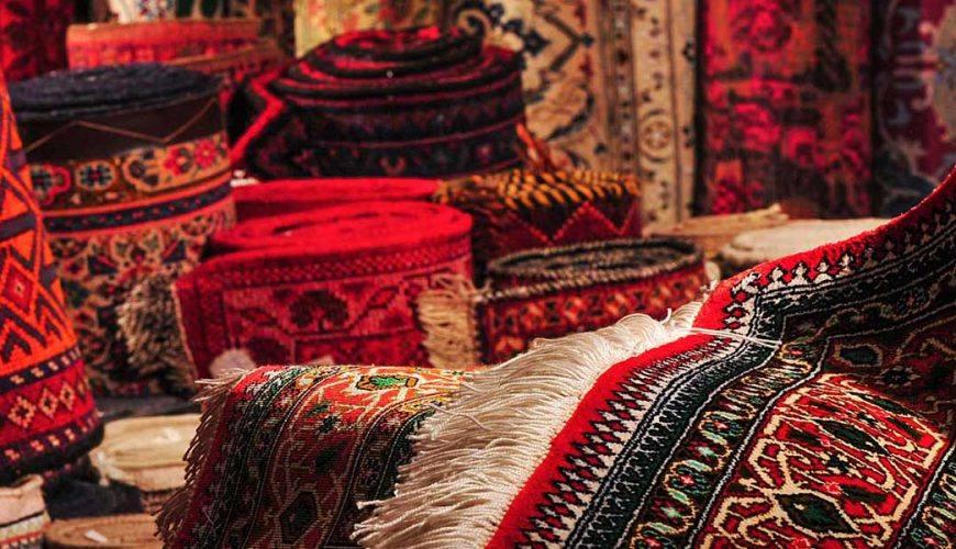 Tabriz-Free-Walking-Tour