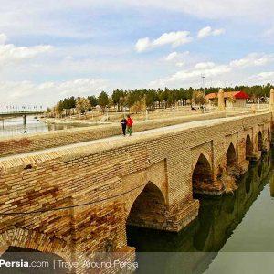 Varzaneh-Walking-Tour-5-TAPPersia