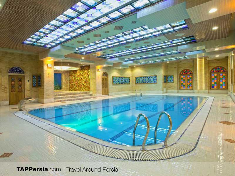 Swimming-in-Iran-TAP-Persia