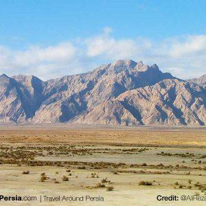 Nature and Wildlife Tour-Bayzameh-TAP Persia