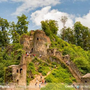 Rudkhan-Castle-Gilan-Iran-TAP-Persia