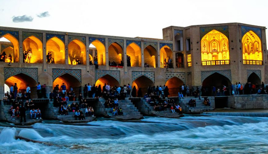Isfahan-Free-Walking-Tour |