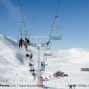 Skiing-in-Iran-6