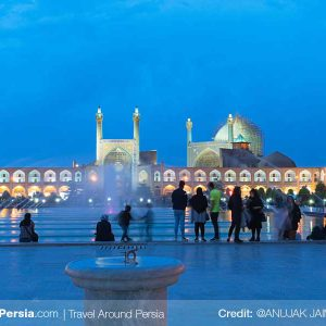 Shah-Mosque-1-Isfahan-TAPPersia