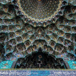 Shah-Mosque-5-Isfahan-TAPPersia
