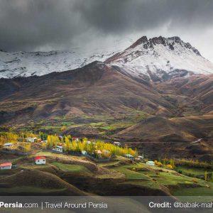 Tochal-Mountain-Climbing-2-TAPPersia