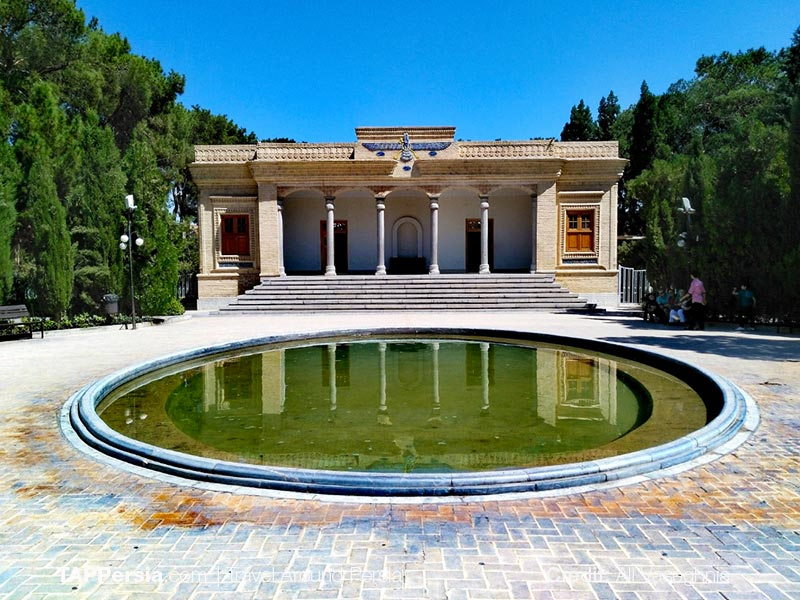 A Brief Introduction to Zoroastrianism - Blog - TAP Persia