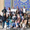 Is it safe to travel to Iran in 2020?