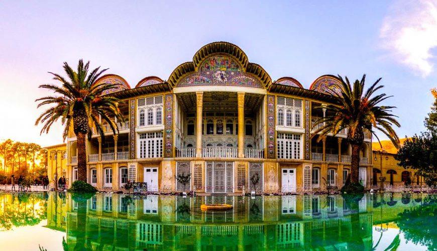 Shiraz_Tour_Tappersia