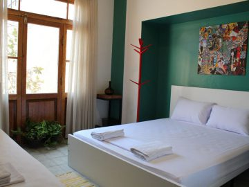 hi-tehran2-hostel