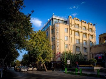 safir-hotel