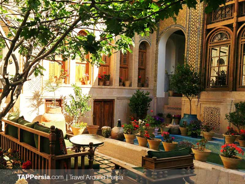 House of Elephant - Best Boutique Hotels