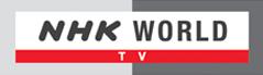 NHK World TV