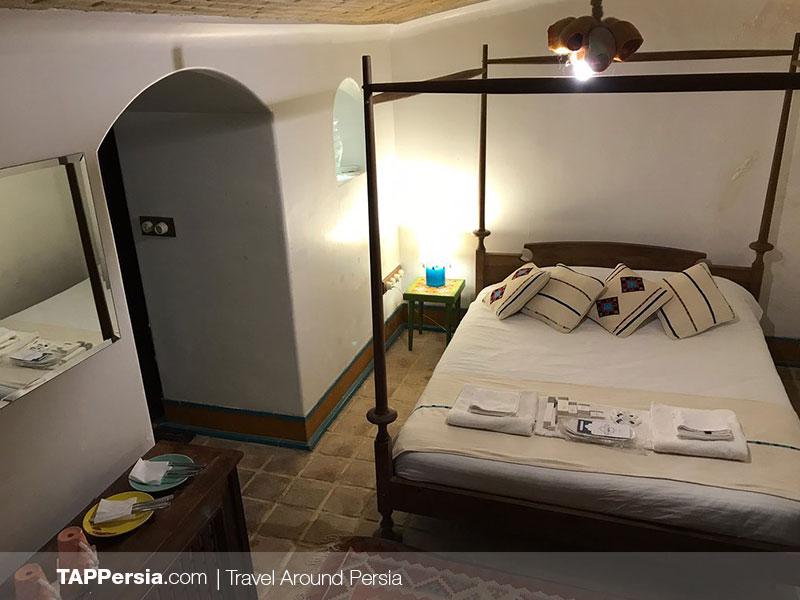 House of Elephant - Best Hotels in Shiraz