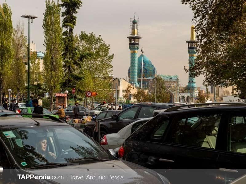 Iran-Safety - Iran News, January 21st, 2020
