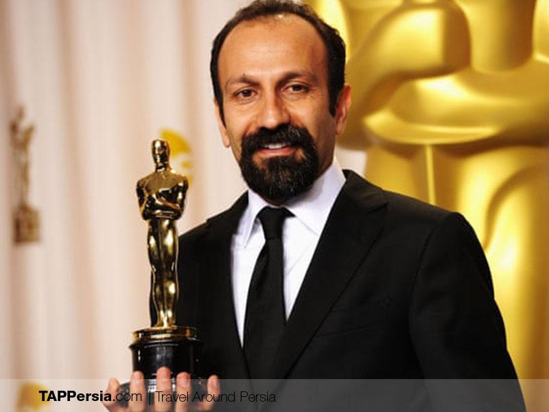 Asghar Farhadi - Best Iranian Directors