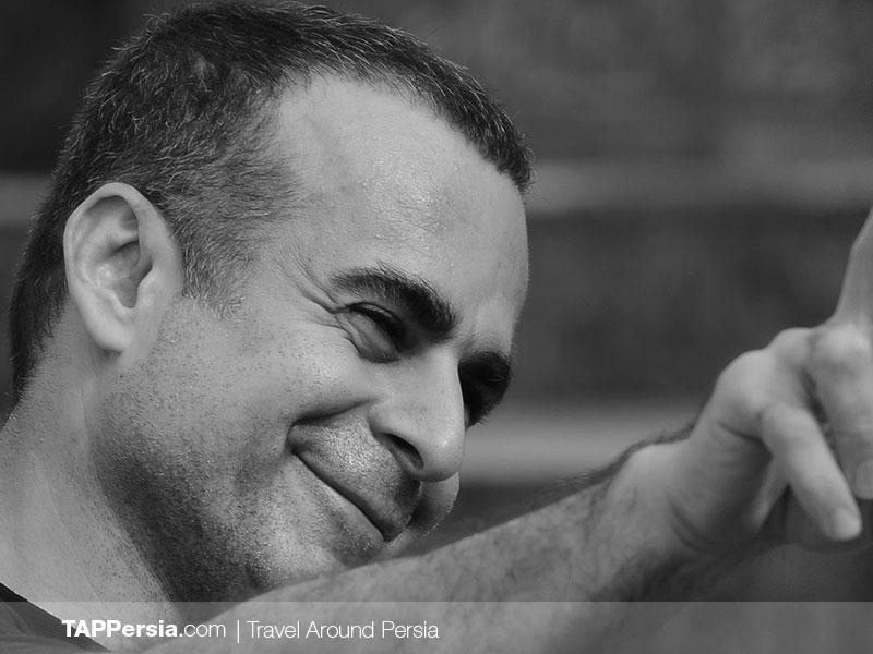 Bahman Ghobadi - Best Iranian Directors