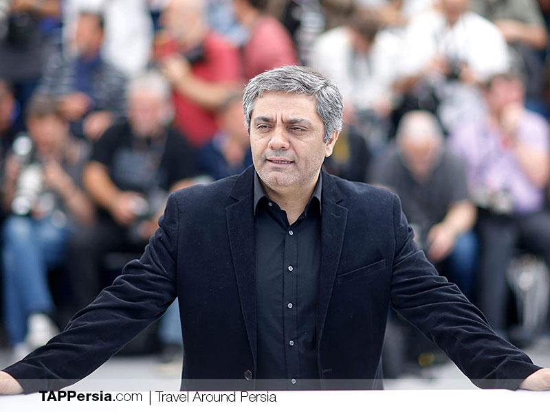 Mohammad Rasoulof - Best Iranian Directors