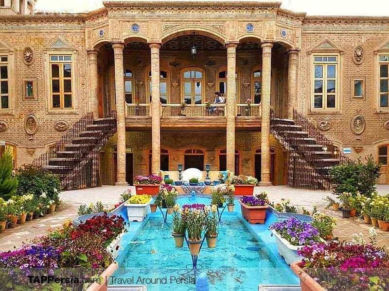 3.-Interior-Design-of-Persian-Houses