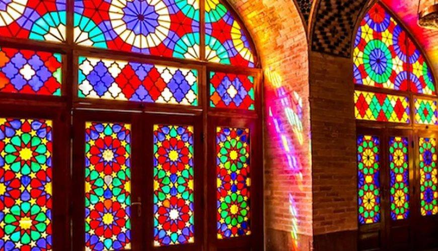 5.-Light-&-COlor-in-Traditional-Houses-in-Iran